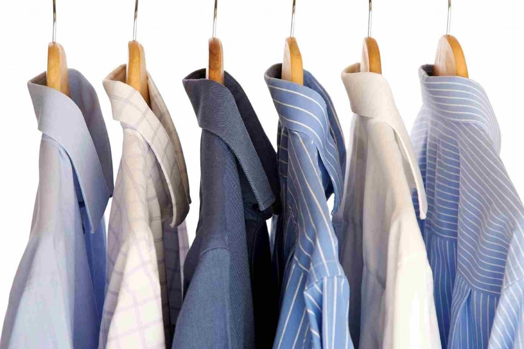 Dry Cleaning Kingston